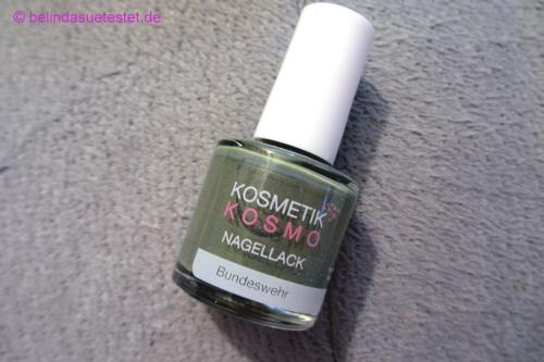 kosmetik_kosmo_wunderbox_juni14_08