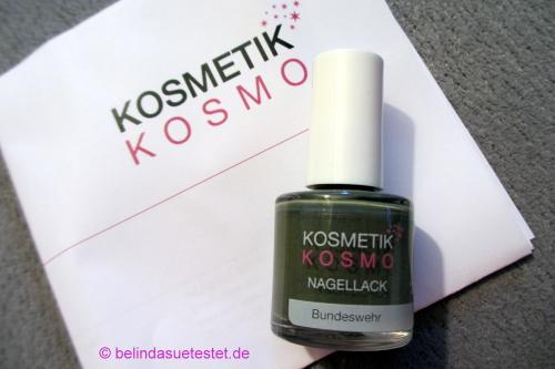 kosmetik_kosmo_wunderbox_juni14_14