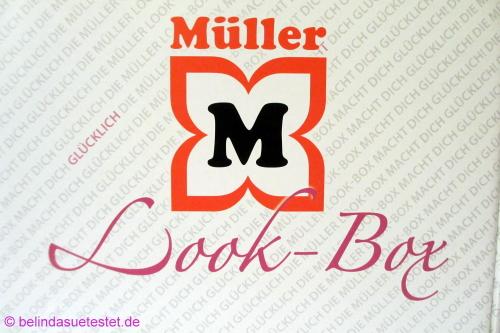 mueller_look_box_juli14_01