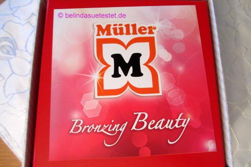 mueller_look_box_juli14_02