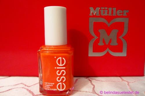 mueller_look_box_juli14_07