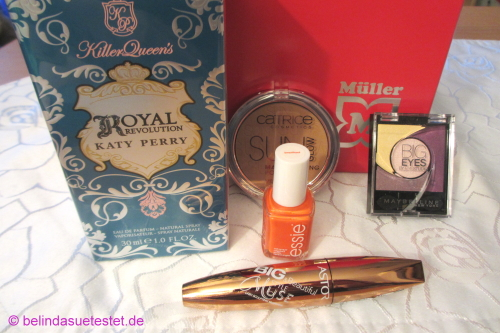 mueller_look_box_juli14_15