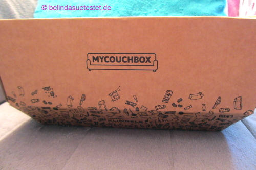 mycouchbox_juni14_05