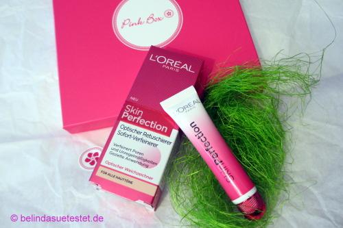 pinkbox_august14_11