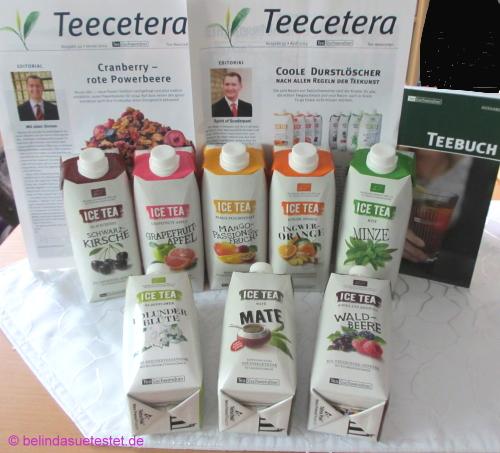 tee_gschwendner_ice_tea_02
