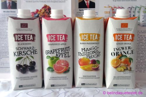 tee_gschwendner_ice_tea_04