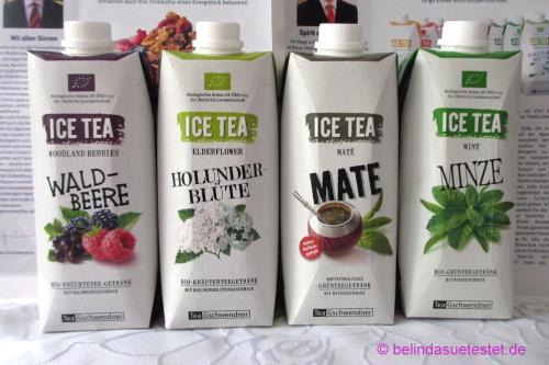 tee_gschwendner_ice_tea_05