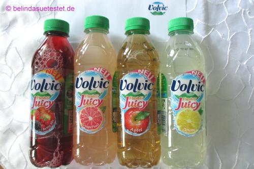 volvic_fresh_juicy_02