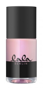 Catrice Lala Berlin For Catrice Nail Lacquer