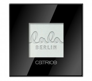 Catrice Lala Berlin For Catrice Holographic Eye Shadow