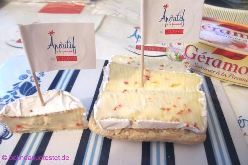 brandnooz_aperitif_a_la_francaise_11