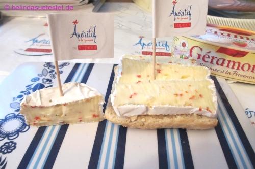 brandnooz_aperitif_a_la_francaise_12