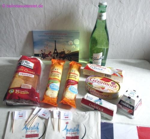 brandnooz_aperitif_a_la_francaise_34