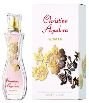 christina_aguilera_woman_02