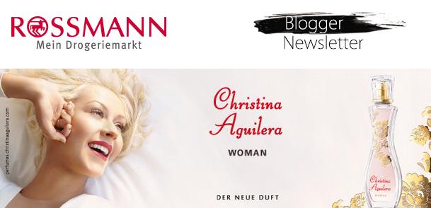 christina_aguilere_woman_01