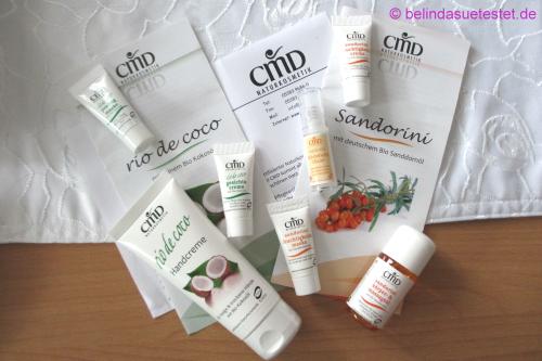 cmd_rio_de_coco_sandorini_03