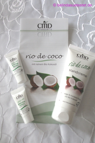 cmd_rio_de_coco_sandorini_04