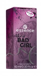 ess_fragrance_like a bad girl_PACK_10ml.jpg
