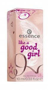 ess_fragrance_like a good girl_PACK_10ml.jpg