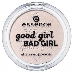 ess_ggodgirl_badgirl_shimmer powder.jpg