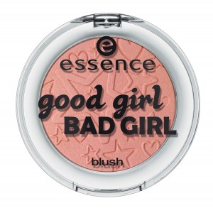 ess_goodgirl_badgirl_blush_01_closed.jpg