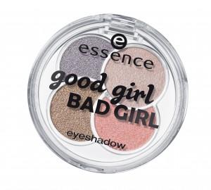 ess_goodgirl_badgirl_eyeshadow_01.jpg