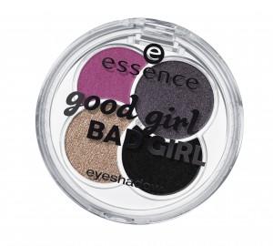 ess_goodgirl_badgirl_eyeshadow_02.jpg