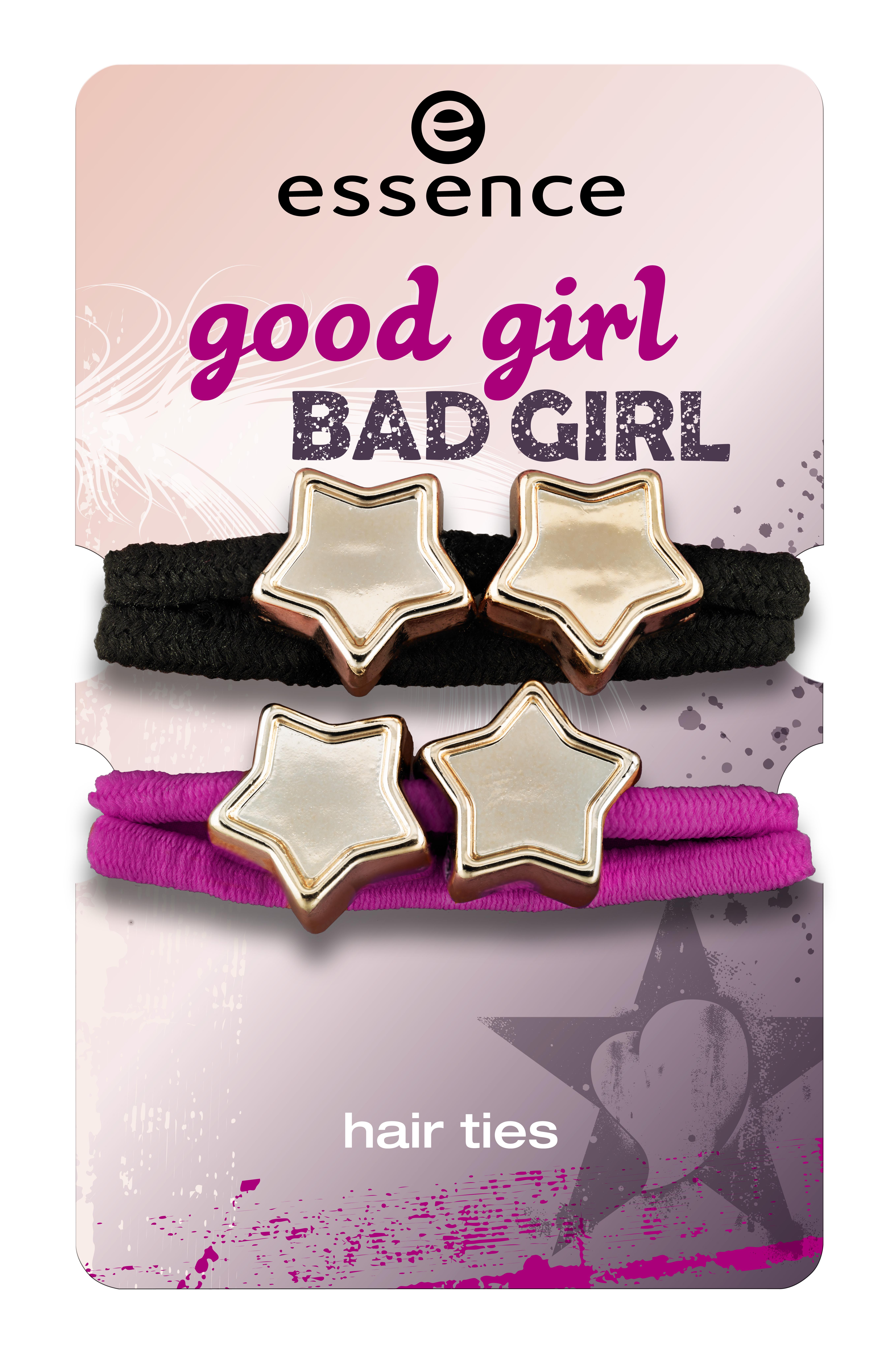 ess_goodgirl_badgirl_hairties_01.jpg