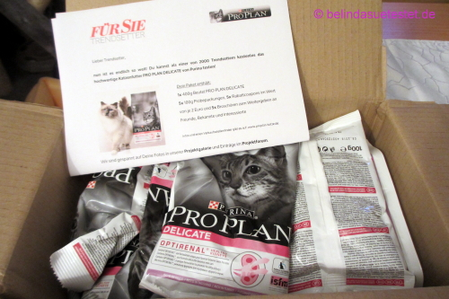 fuer_sie_trendsetter_purina_proplan_delicate_07