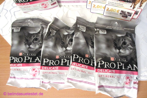 fuer_sie_trendsetter_purina_proplan_delicate_09