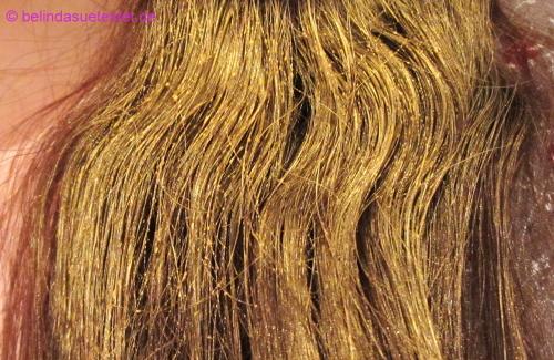 keralock_night_life_color_hairspray_08