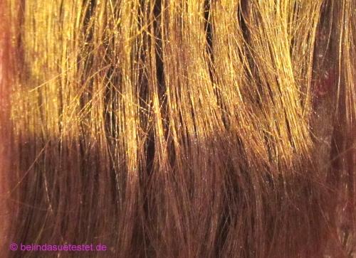 keralock_night_life_color_hairspray_09