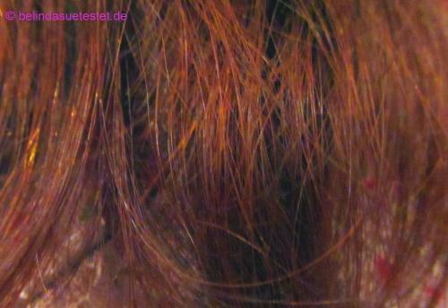 keralock_night_life_color_hairspray_10