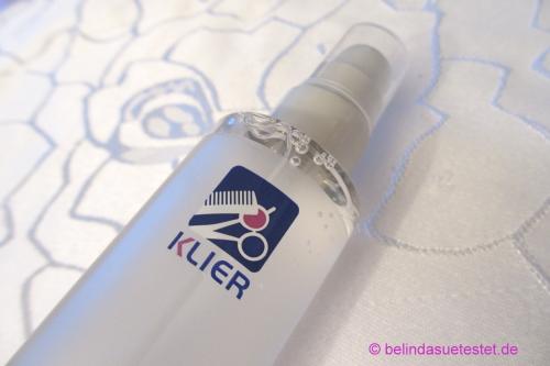 klier_oil_serum_02