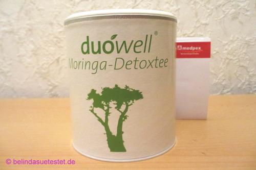 medpex_duowell_moringa_detoxtee_01