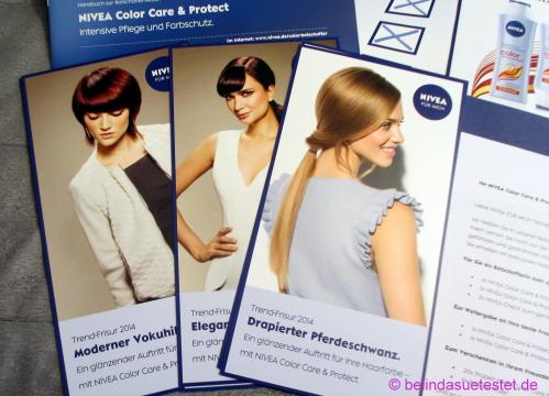 nivea_color_care_und_protect_04