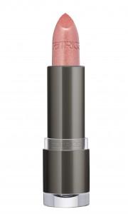 Viennart Shimmer Lip Colour C01
