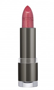 Viennart Shimmer Lip Colour C02