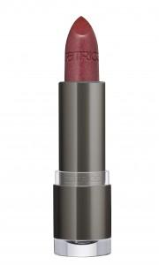 Viennart Shimmer Lip Colour C03