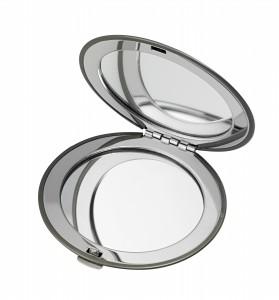 Viennart Mirror open