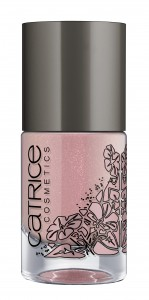 Viennart Ultimate Nail Lacquer C02