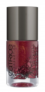 Viennart Ultimate Nail Lacquer C04
