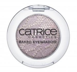 Viennart Baked Eyeshadow C01