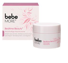 bebe_more_bedtime_beauty