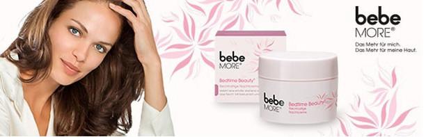 bebe_more_bedtime_beauty01