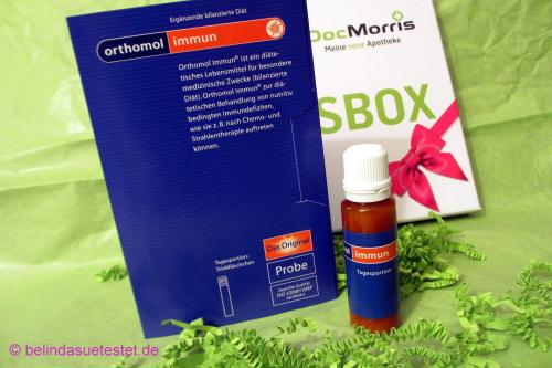 docmorris_gluecksbox_oktober14_09