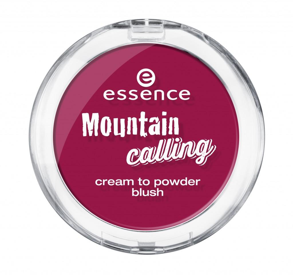 ess_MountainCalling_CreamToPowderBlush_01.jpg