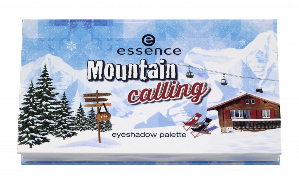 ess_MountainCalling_EyeshadowPalette_01_offen.jpg