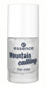 ess_MountainCalling_TopCoat_01.jpg