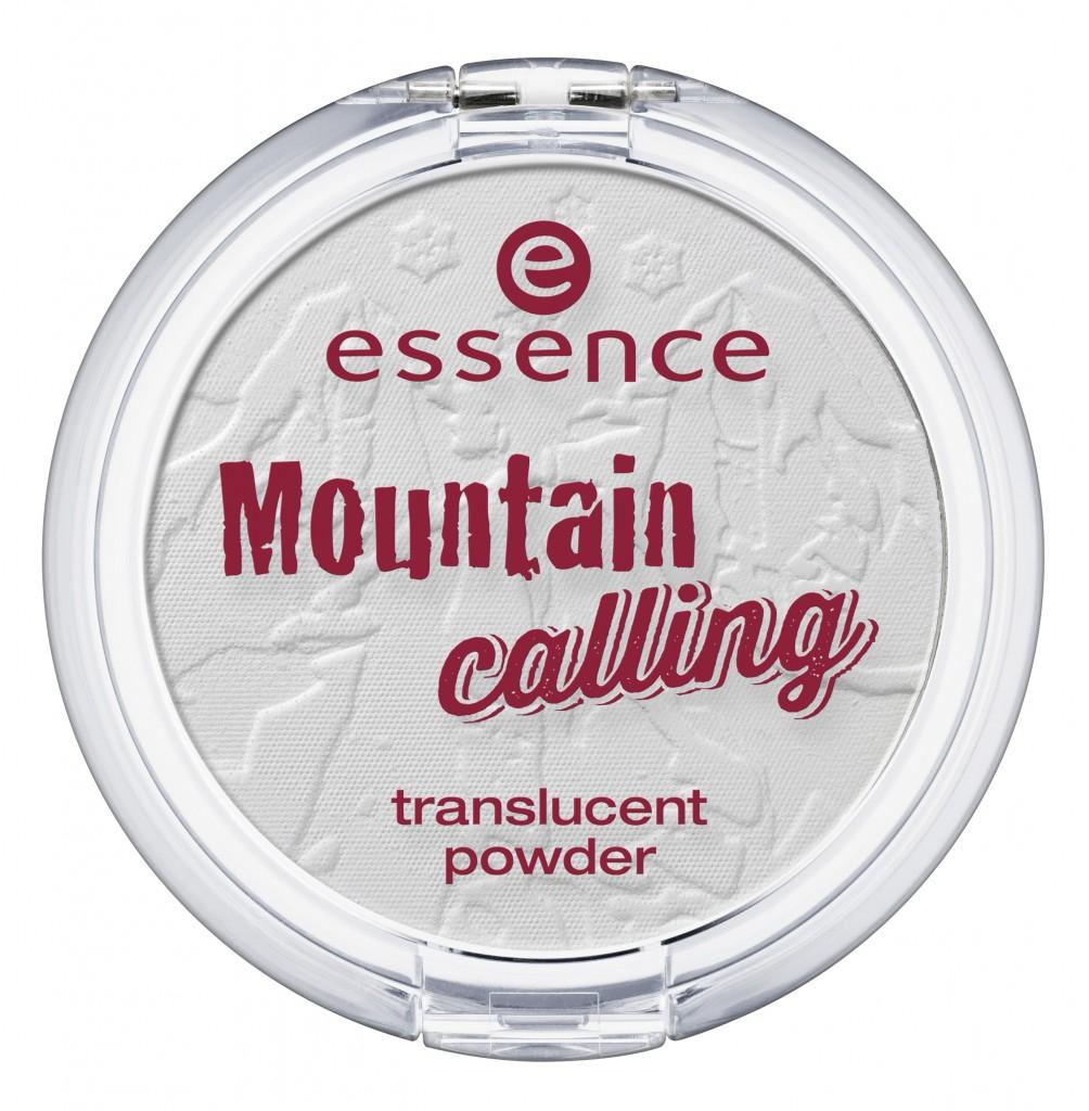 ess_MountainCalling_TranslucentPowder_01.jpg